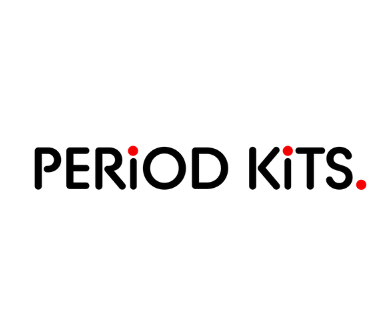Period Kits Fights Period Poverty