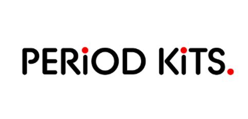 Period Kits