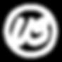 uterUS logo 2.png