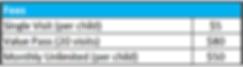 snp rates website.PNG