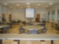 Meeting Rooms 006.jpg