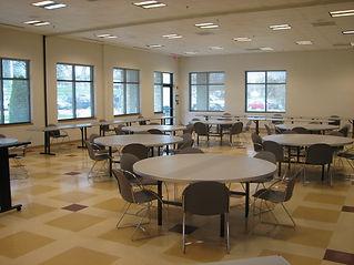 Meeting Rooms 001.jpg