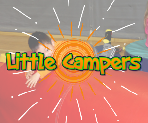 Little Campers-Web.png