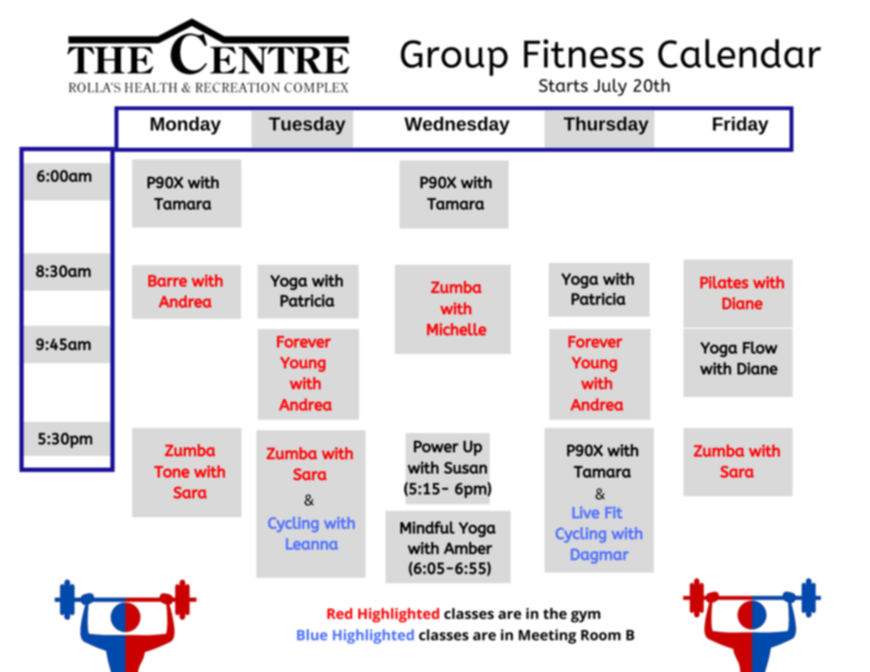 July Group Fitness (4).png