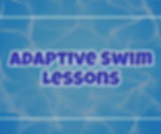 Adaptive Swim Lessons.jpg
