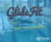 GlideFit-Gen Web.jpg