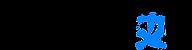 TeamFX Logo.png