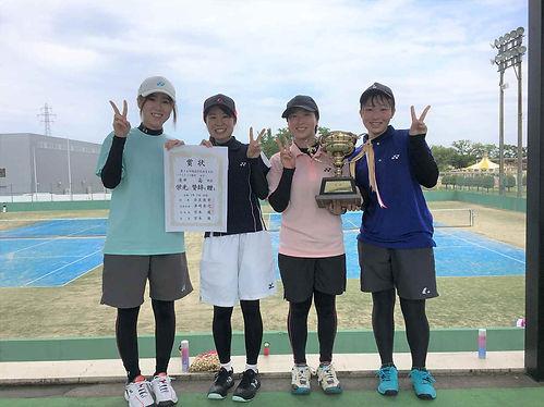 女子優勝 南地区_R.JPG