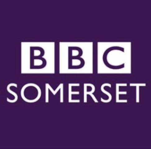 BBC Radio Somerset