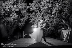 שמלות כלה רומנטיות 72 - אנבל בולוטוב