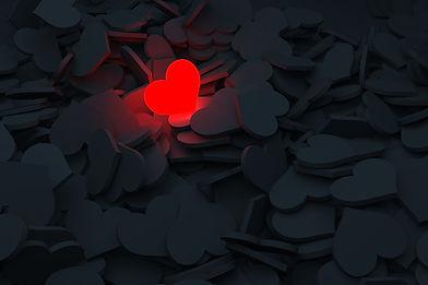 heart-2719081_1920.jpg
