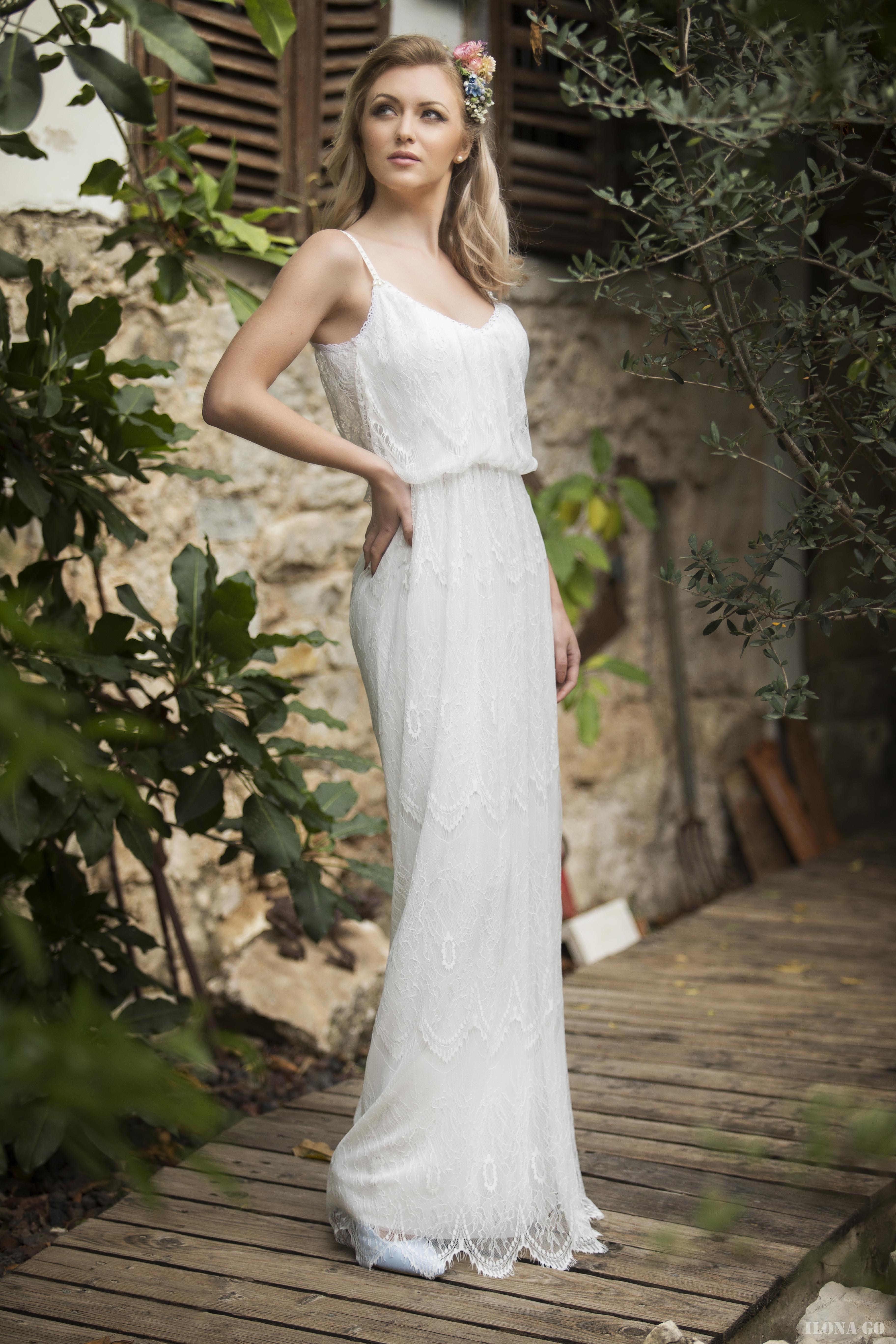 שמלות כלה בפתח תקווה 2