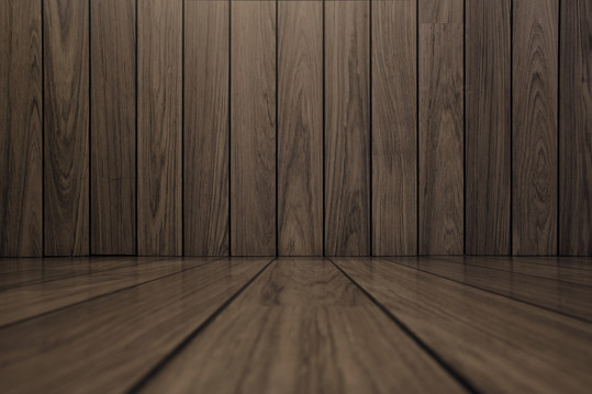 wall-and-floor-siding-wood-background_Hw