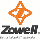 zowell logo.png