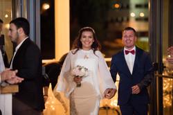 שמלות כלה רומנטיות 17 - אנבל בולוטוב