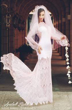 שמלות כלה בפתח תקווה 41