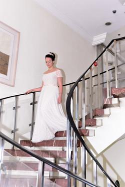 שמלות כלה רומנטיות 78 - אנבל בולוטוב