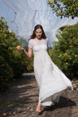 שמלות כלה בפתח תקווה 31