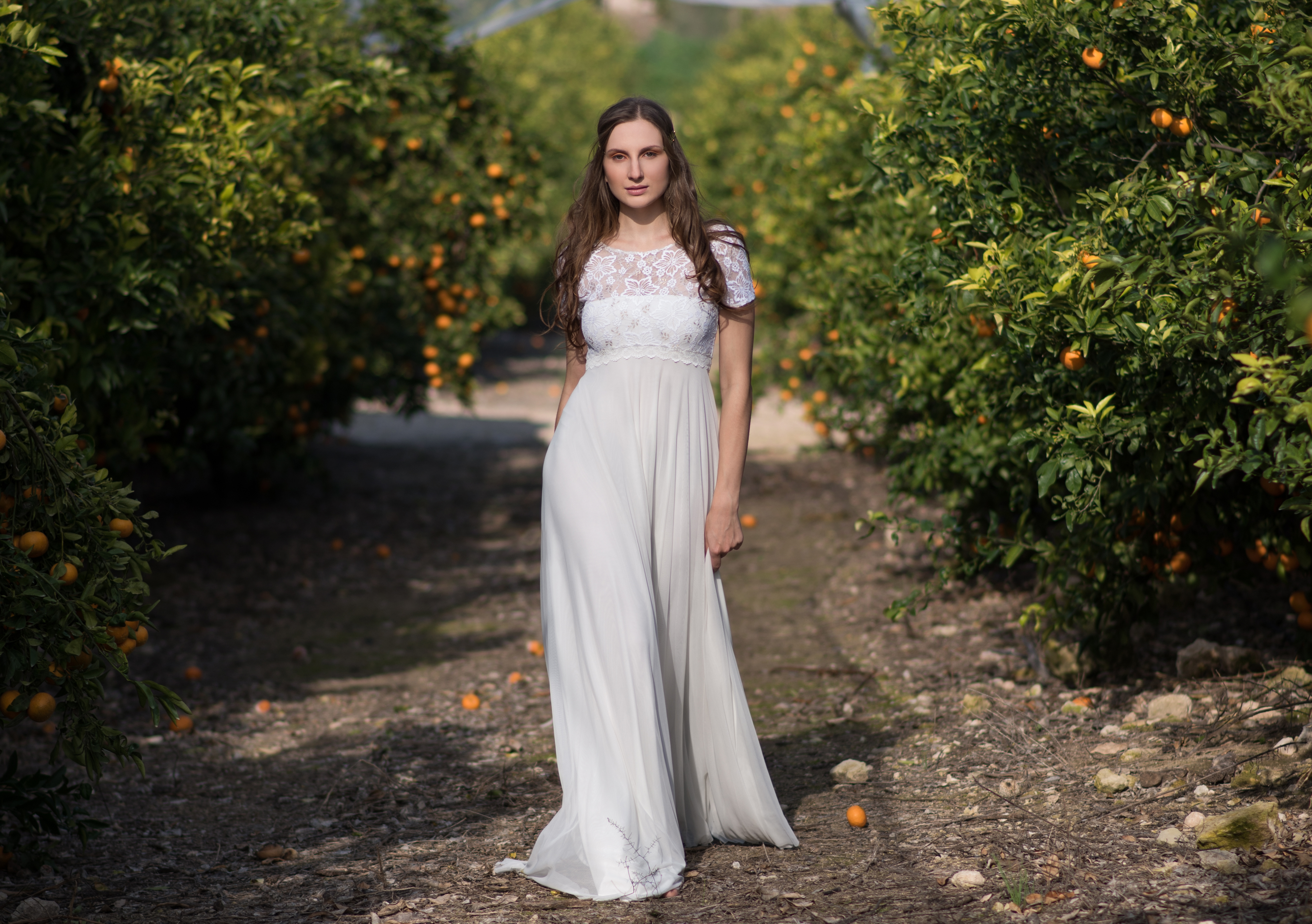 שמלות כלה בפתח תקווה 30