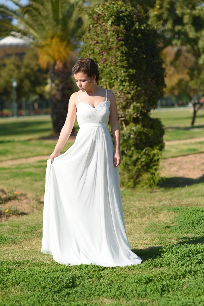 שמלות כלה בפתח תקווה 27