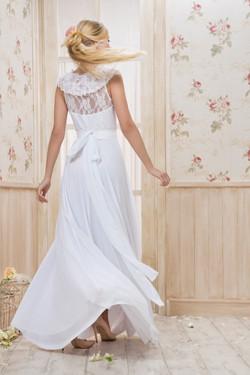 קולקציה - שמלות כלה בפתח תקווה 2