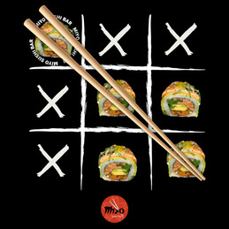 X O.jpg