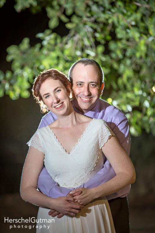 שמלות כלה רומנטיות 71 - אנבל בולוטוב