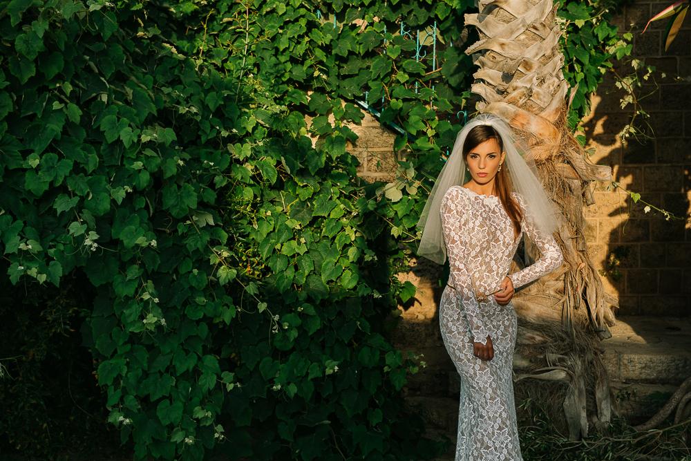 שמלות כלה בפתח תקווה 32