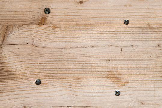 wood-brown-flat-texture-background-use-f