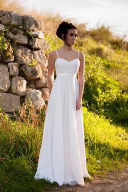 שמלות כלה בפתח תקווה 48