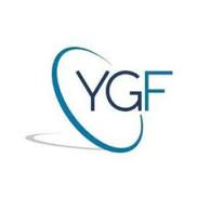 YGF.jpg
