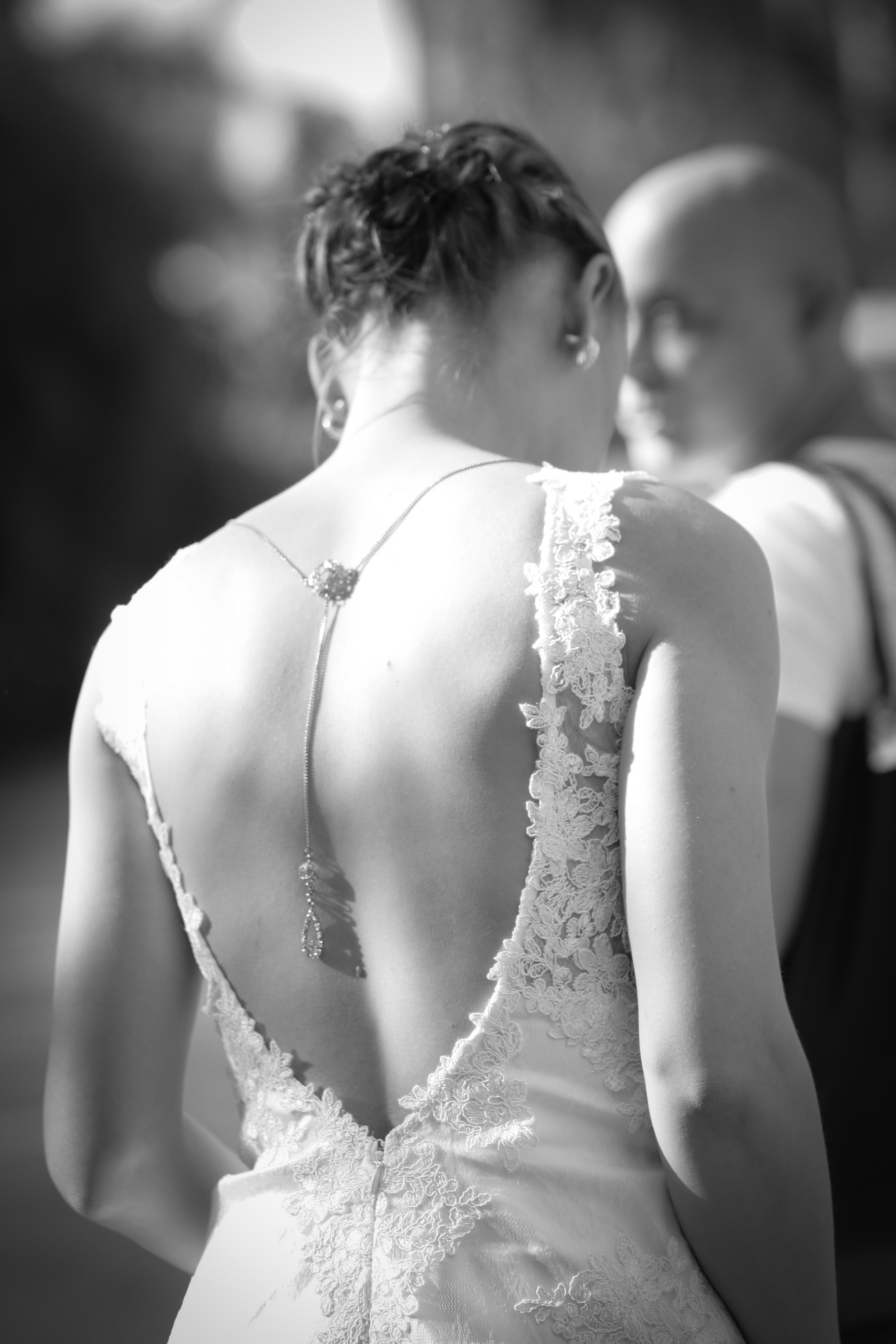 שמלות כלה רומנטיות 48 - אנבל בולוטוב