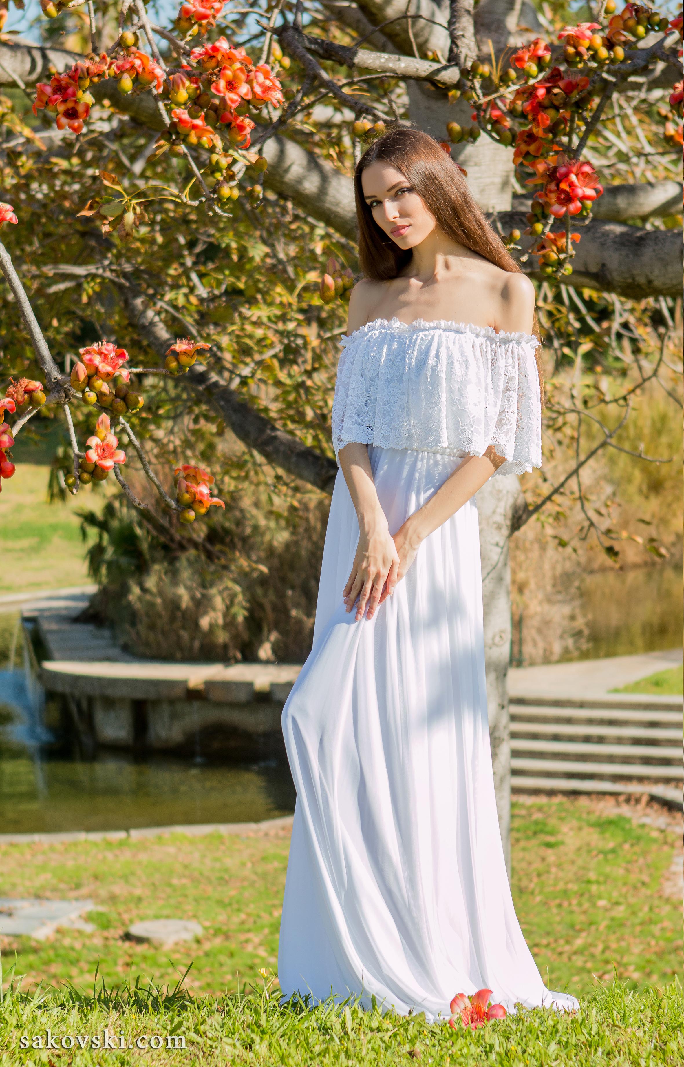 שמלות כלה בפתח תקווה 15