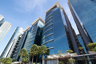 graphicstock-morden-buildings-of-kuala-l