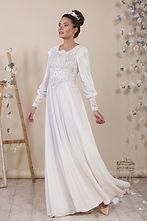 שמלות כלה צנועות בפתח תקווה