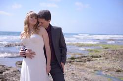 שמלות כלה רומנטיות 43 - אנבל בולוטוב