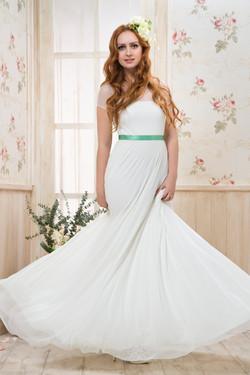 קולקציה - שמלות כלה בפתח תקווה