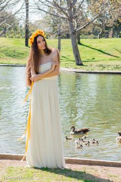 שמלות כלה בפתח תקווה 18