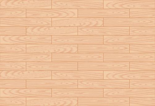 wooden-floor-vector-tiled-texture_zkwVzW