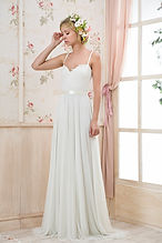 שמלות כלה במחירים שפויים.png