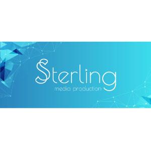 sterling.jpg