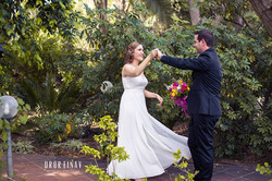 שמלות כלה רומנטיות 21 - אנבל בולוטוב