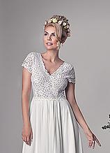 שמלות כלה נוחות בפתח תקווה