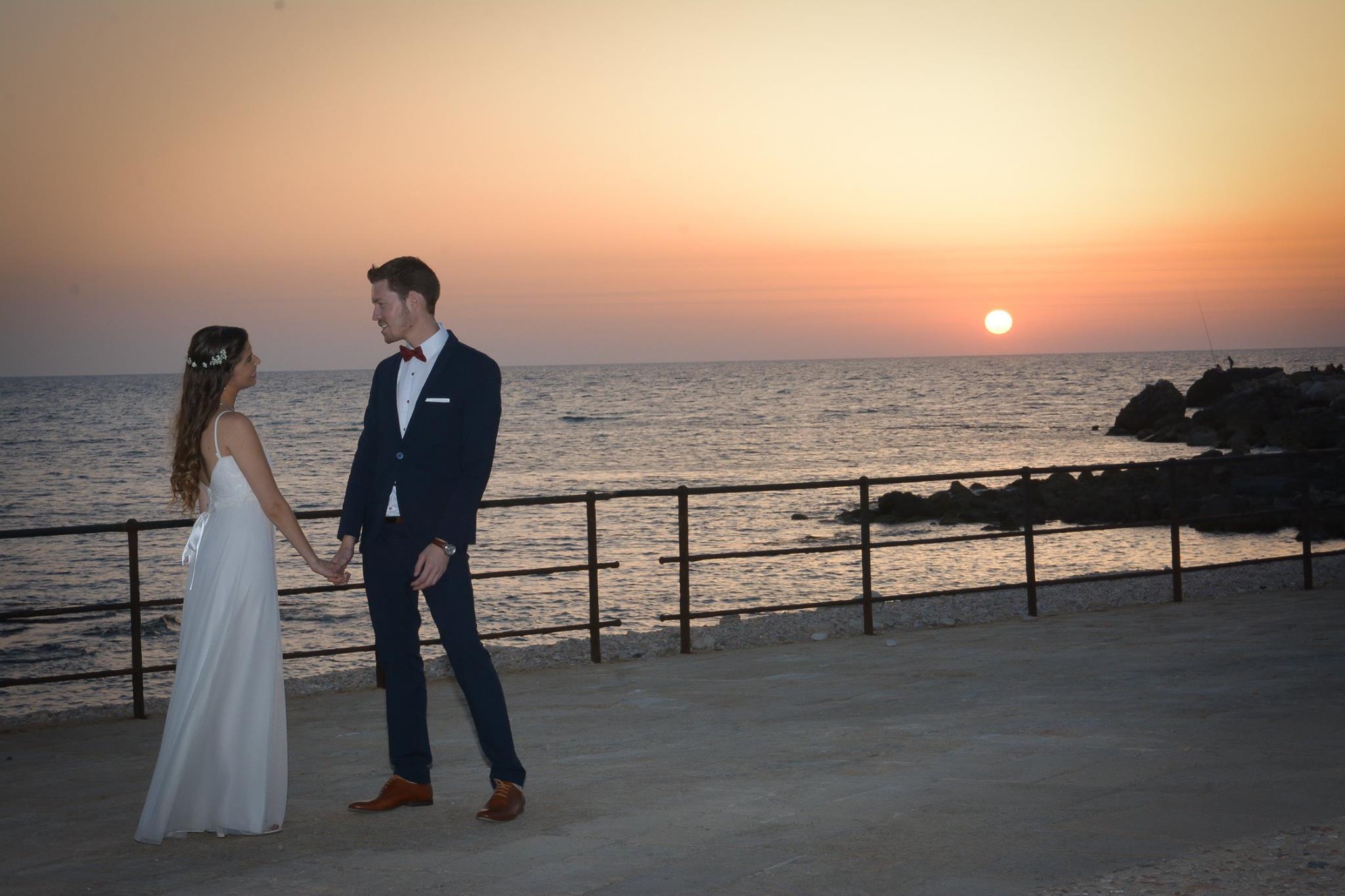 שמלות כלה רומנטיות 15 - אנבל בולוטוב