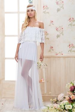 קולקציה - שמלות כלה בפתח תקווה18