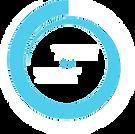 s-header-logo (2).png