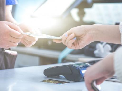 אשראי עסקי – כמה ולמה