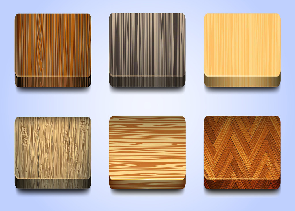 six-icons-with-wooden-texture_MycGhA8__L