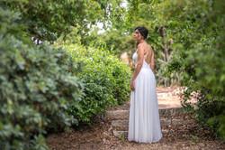 שמלות כלה רומנטיות 19 - אנבל בולוטוב