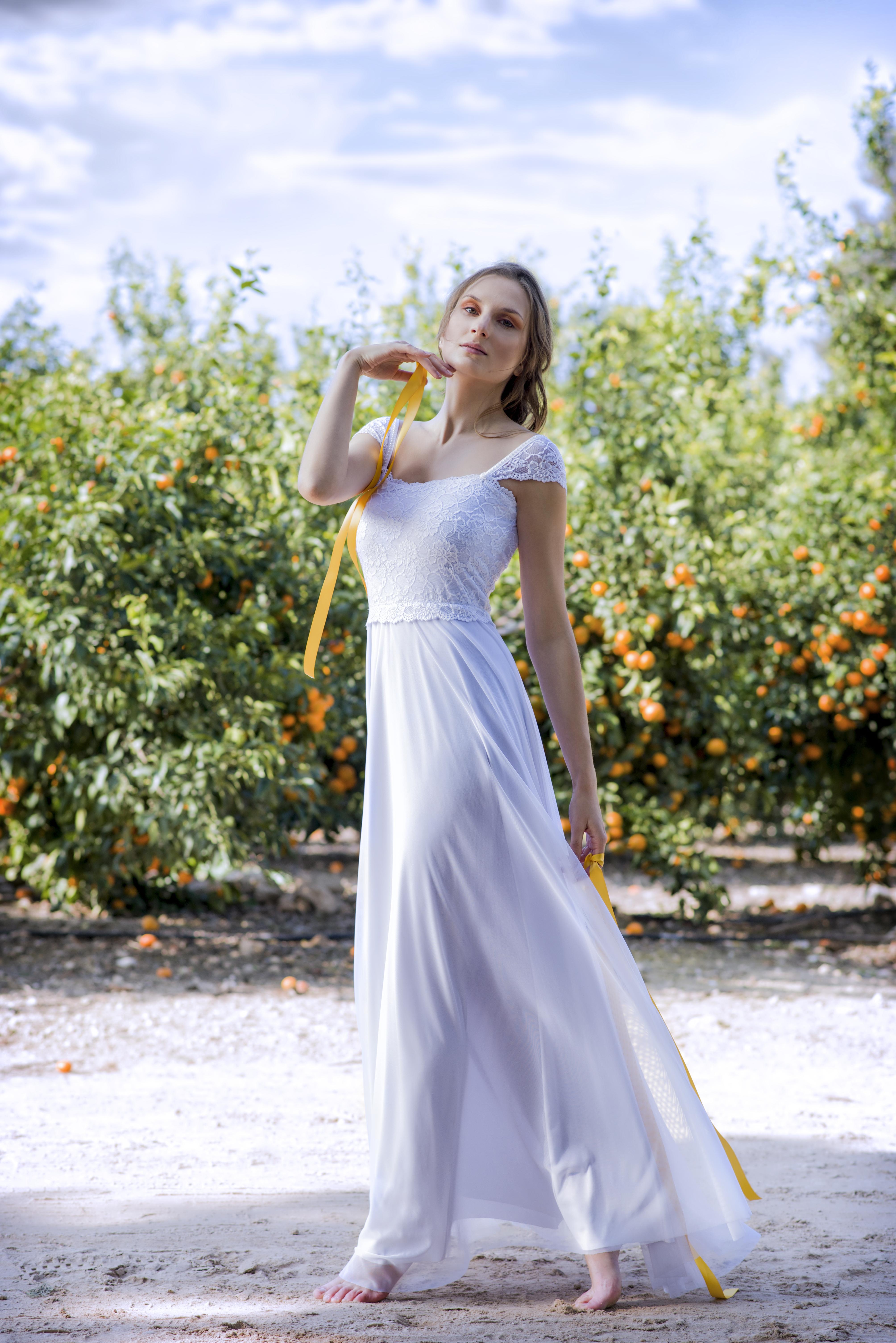 שמלות כלה בפתח תקווה 35